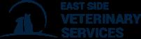 ES Veterinary Logo